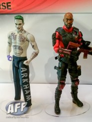 Toy Fair 2016 - Mattel DC Multiverse and Suicide Squad (11 of 31)