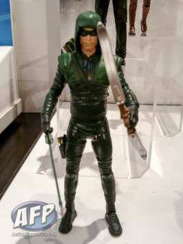 Toy Fair 2016 - Mattel DC Multiverse and Suicide Squad (2 of 31)