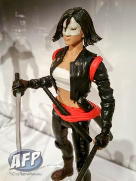 Toy Fair 2016 - Mattel DC Multiverse and Suicide Squad (21 of 31)