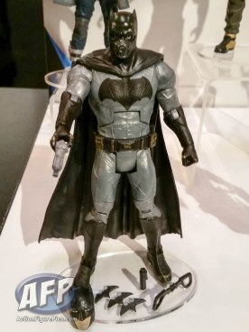 Toy Fair 2016 - Mattel DC Multiverse and Suicide Squad (22 of 31)
