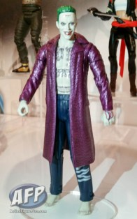 Toy Fair 2016 - Mattel DC Multiverse and Suicide Squad (27 of 31)