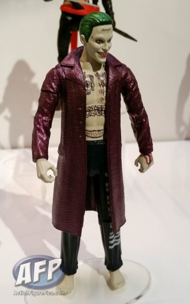 Toy Fair 2016 - Mattel DC Multiverse and Suicide Squad (29 of 31)
