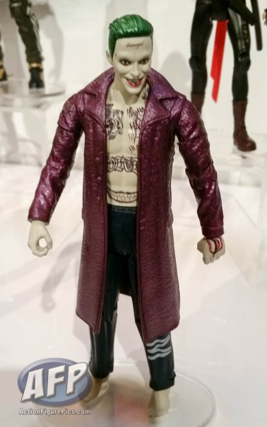Toy Fair 2016 - Mattel DC Multiverse and Suicide Squad (30 of 31)