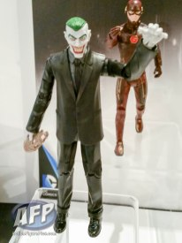 Toy Fair 2016 - Mattel DC Multiverse and Suicide Squad (4 of 31)