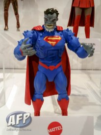 Toy Fair 2016 - Mattel DC Multiverse and Suicide Squad (5 of 31)