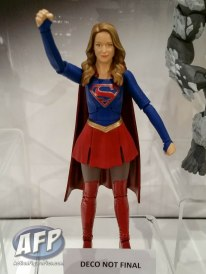 Toy Fair 2016 - Mattel DC Multiverse and Suicide Squad (6 of 31)