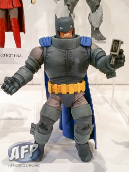 Toy Fair 2016 - Mattel DC Multiverse and Suicide Squad (7 of 31)