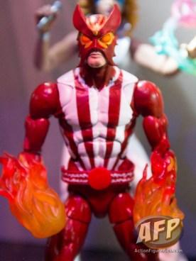 SDCC 2016 - Hasbro Marvel Legends Update (8 of 57)