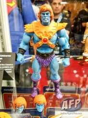 nycc-2016-super7-masters-of-the-universe-classics-6-of-7