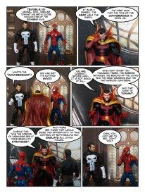 the-amazing-spider-man-fright-night-5-helloween-page-09