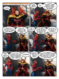 the-amazing-spider-man-fright-night-5-helloween-page-10