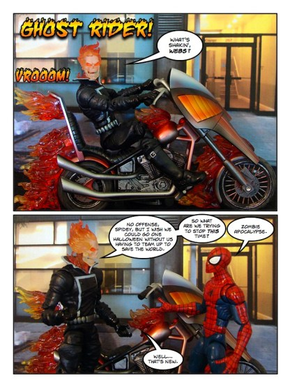 the-amazing-spider-man-fright-night-5-helloween-page-14