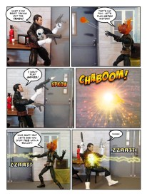 the-amazing-spider-man-fright-night-5-helloween-page-18