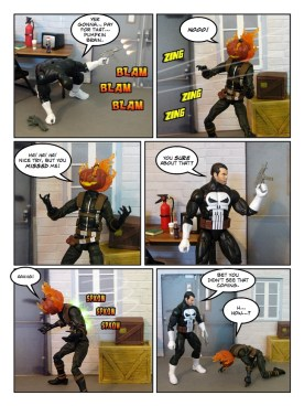 the-amazing-spider-man-fright-night-5-helloween-page-19
