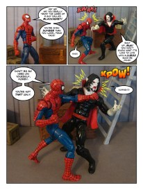 the-amazing-spider-man-fright-night-5-helloween-page-22