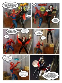 the-amazing-spider-man-fright-night-5-helloween-page-23