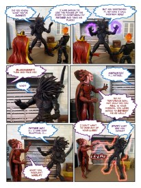 the-amazing-spider-man-fright-night-5-helloween-page-31