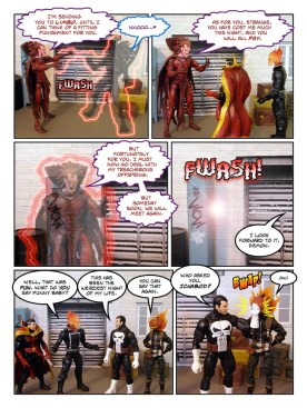 the-amazing-spider-man-fright-night-5-helloween-page-32