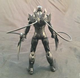 IronManSamuraiArmor2