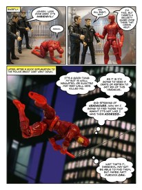 Daredevil - Shock Treatment - page 17