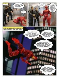 Daredevil - Shock Treatment - page 17