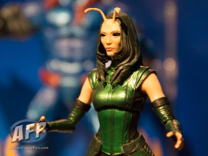 Toy Fair 2017 Marvel Legends Guardians of the Galaxy wave 2 (22 of 22)