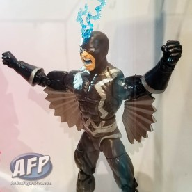 SDCC 2017 - Hasbro - Black Panther Legends (7 of 8)