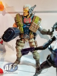 SDCC 2017 - Hasbro - Deadpool Legends (10 of 24)