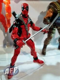 SDCC 2017 - Hasbro - Deadpool Legends (2 of 24)