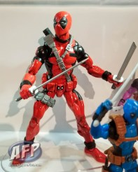 SDCC 2017 - Hasbro - Deadpool Legends (4 of 24)