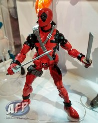 SDCC 2017 - Hasbro - Deadpool Legends (5 of 24)