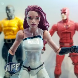 SDCC 2017 - Hasbro - Marvel Legends Retailer Exclusives (10 of 20)