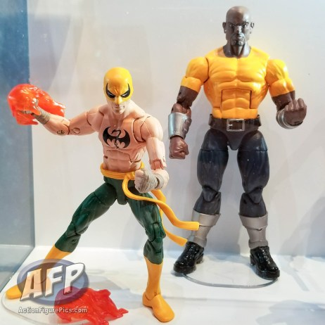 SDCC 2017 - Hasbro - Marvel Legends Retailer Exclusives (11 of 20)