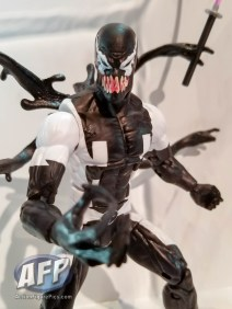 SDCC 2017 - Hasbro - Marvel Legends Retailer Exclusives (4 of 20)