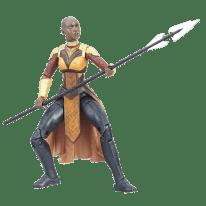 BLP Legends 6 Inch - Okoye