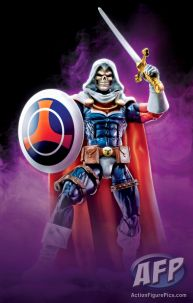 Marvel Legends 6-inch - Taskmaster