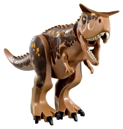 75929_1to1_MF_Carnotaurus