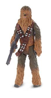 E1185_FL2_Wv1_HS_Chewbacca