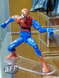 Toy Fair 2018 - Hasbro - Marvel Legends - Spider-Man wave 2 (2 of 24)