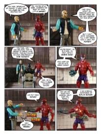 Daredevil - King's Ransom - page 04