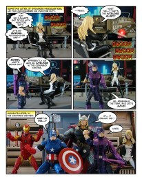Avengers - Ultimate Nullification - page 03