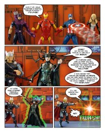 Avengers - Ultimate Nullification - page 24