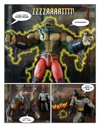 Batman - The Auction - page 04