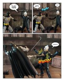 Batman - The Auction - page 17