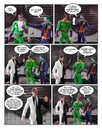 Batman - The Auction - page 28
