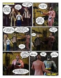 Batman - The Auction - page 31
