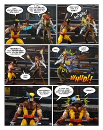 X-Force - Help Wanted - page 16