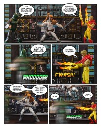 X-Force - Help Wanted - page 28