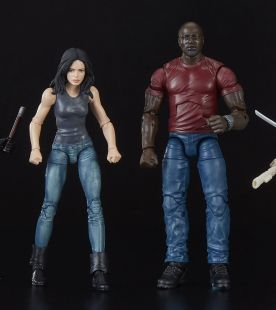 MARVEL-LEGENDS-SERIES-DEFENDERS-RAIL-AUTHORITY-5-PACK---Jessica-Jones-and-Luke-Cage