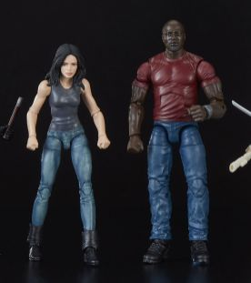 MARVEL-LEGENDS-SERIES-DEFENDERS-RAIL-AUTHORITY-5-PACK---Jessica-Jones-and-Luke-Cage
